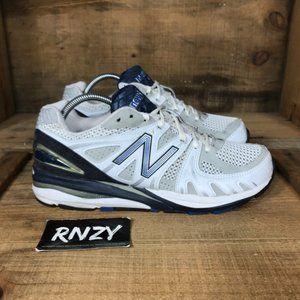 New Balance 1540 Heritage Black White Running